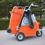 Kademe-FTH-240-Electric-Litter-Picker-Sweeper-1