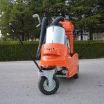 Kademe-FTH-240-Electric-Litter-Picker-Sweeper-2