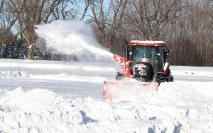 Kademe-Snow-Plough-1