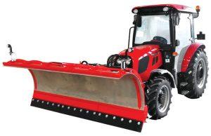 Kademe-Snow-Plough-2