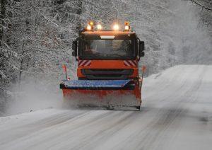 Kademe-Snow-Plough-4