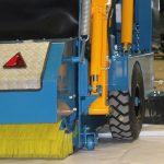 celik-2000-tractor-towed-road-sweeper-4